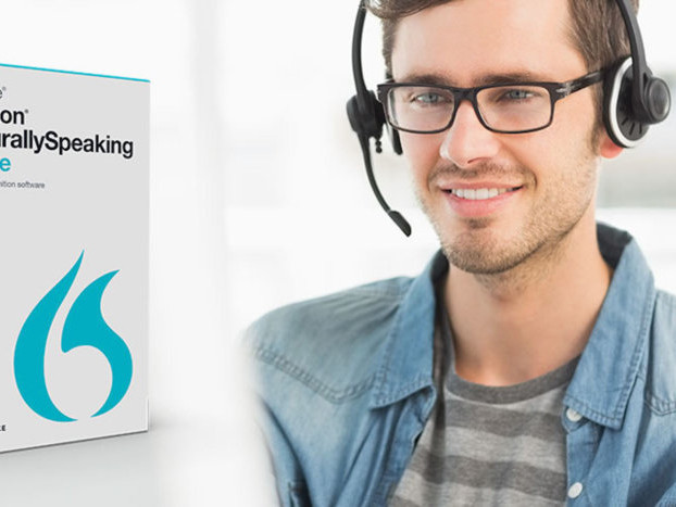 This Speech Recognition Tool Helps You Get More Done Faster -- Now 60% Off