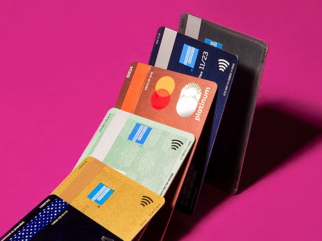 The 4 types of credit cards everyone should have to diversify rewards and benefits and enjoy travel protections