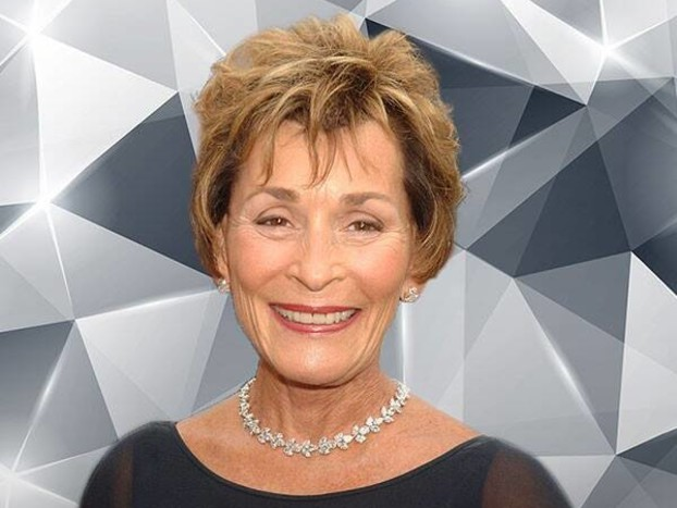The Fabulous Life of Judge Judy: Multiple Estates, Celebrity BFFs, Yachts and More