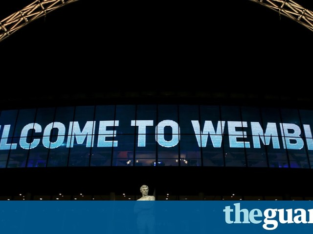 Wembley handed four more Euro 2020 matches as Wales misses out