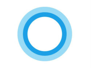 Update to Cortana for Android adds lock screen support