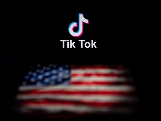 Judge blocks TikTok ban in second ruling against Trump's efforts to curb popular Chinese services