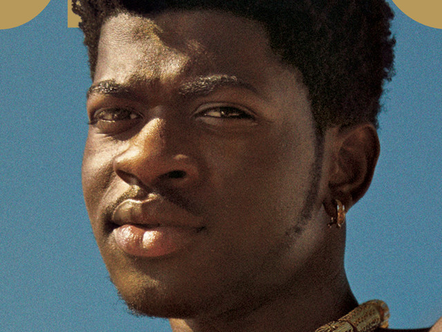 Lil Nas X Opens Up About Coming Out to Fans on Twitter