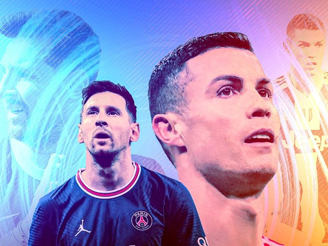 Messi and Ronaldo Have New Teams, but Soccer's Same Problems Remain
