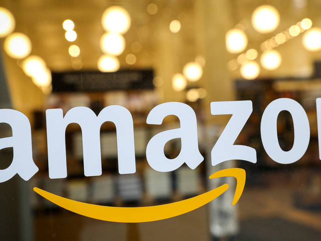 'We are in a truly Orwellian culture': Amazon yanks Covid-19 skeptic's book for ominously vague 'content violations'