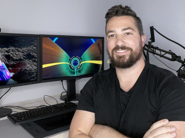A digital artist who made $700,000 off one NFT drop explains how to stand out as a creator and thrive at selling virtual art