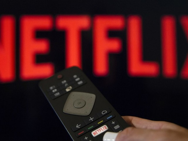 Netflix may stop filming in Georgia because of pro-life law