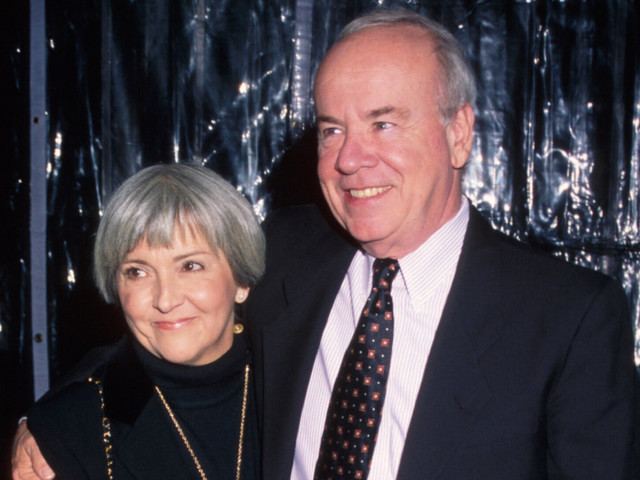 Tim Conway's wife and daughter fought in court over his medical care in the final months of his life