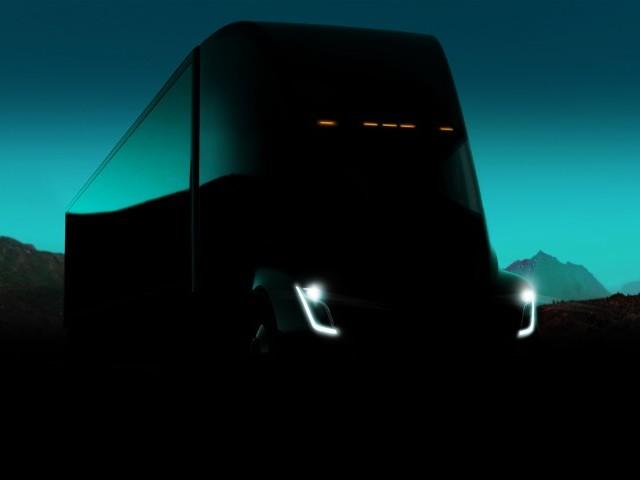 This Just In: Tesla Beer Deliveries & Honda Robots