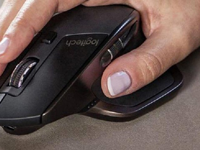 The best computer mouse of 2021 for gaming, work, and travel