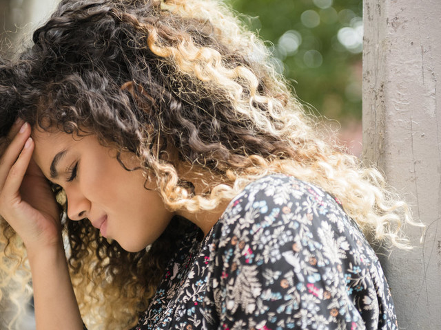 Erenumab: Monthly Injection To Prevent Migraines 'Could Be Available Next Year'