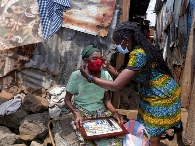 The World Bank abandoned plans to launch a fresh set of pandemic bonds for developing countries after widespread criticism