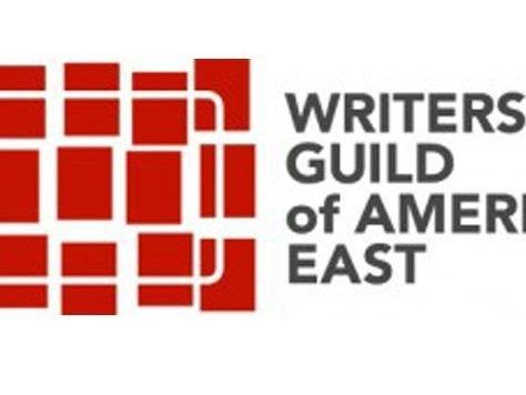 Hearst Magazines Staffers Unionize With WGA East