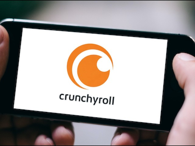 What Is Crunchyroll, and What Anime Does It Offer?