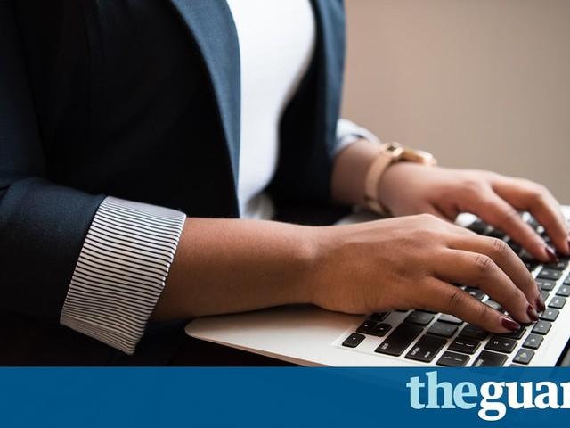 Women-led startup turns domestic abuse survivors into entrepreneurs