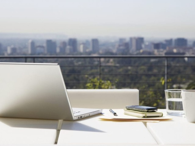 The Best Internet Providers in LA