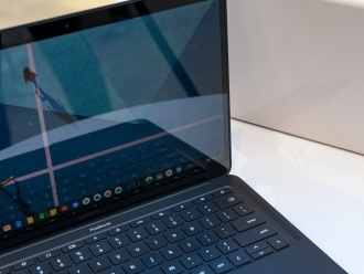Google Pixelbook Go Hands-On: I Can't Wait To Buy It