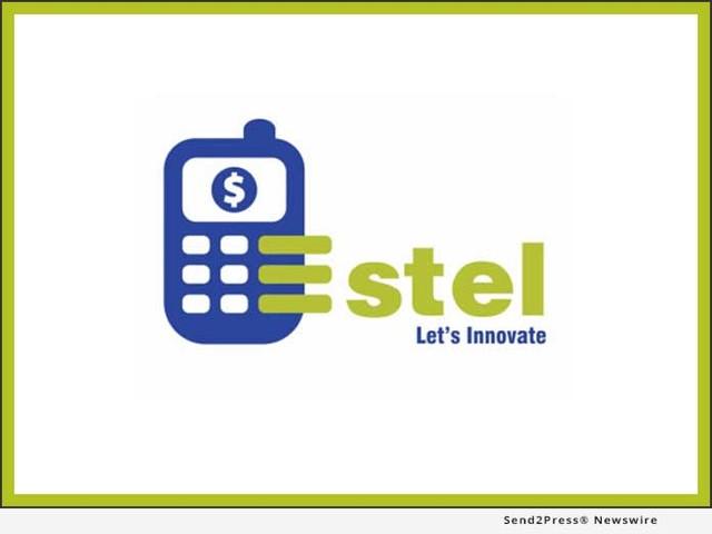 Estel Enables International Prepaid Recharge for Ethio Telecom Subscribers