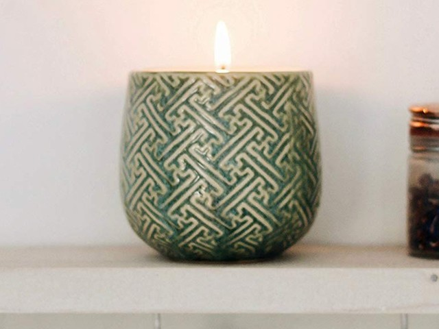 We Sniffed Out The Best Candles On Amazon