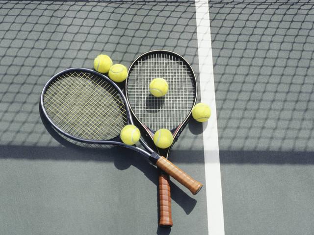 UNLV roundup: Women's tennis team rolls in dual opener