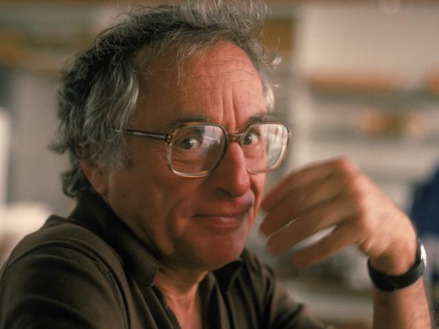 Walter Bernstein, Celebrated Screenwriter, Is Dead at 101