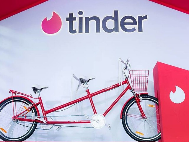 Tinder's Festival Mode Comes India, Helps Connect Festival Attendees