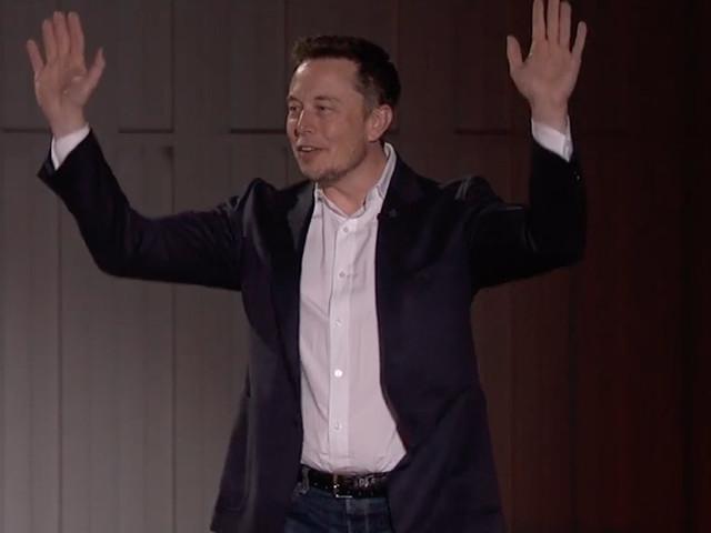 That Elon Musk Defamation Case Is Getting Pretty Wild