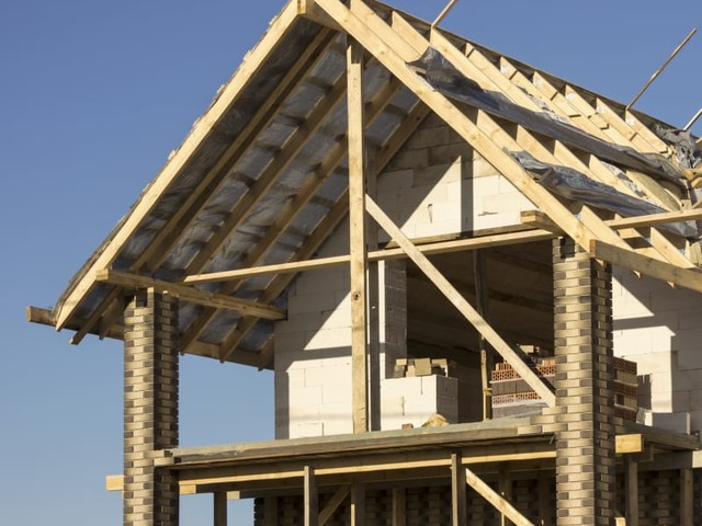 Can Renovating Your House Lower Your Insurance Costs?