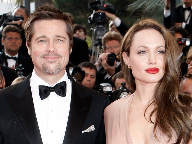 Angelina Jolie scores victory in Brad Pitt divorce after private judge disqualified. What happens with custody now?