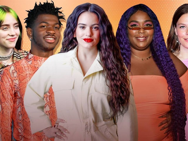 Who Will Win Best New Artist at 2020 Grammys?
