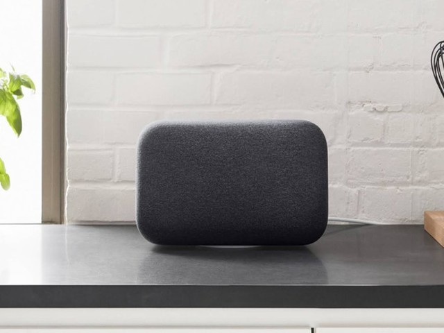 Walmart is competing with Amazon Prime Day with a great deal on the Google Home Max