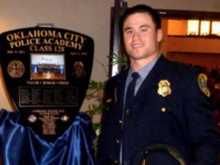 Holtzclaw update: Parole hearing, secret hearings, and conflicts galore