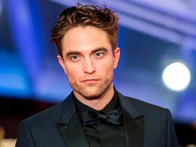 "Would Robert Pattinson Be a Great ""Batman""?"