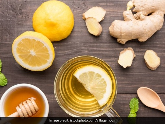 Watch: 6 Immunity Boosting Foods That You'll Easily Find At Home