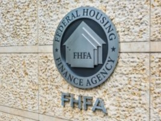 Calabria Discusses FHFA's Living Will Rule