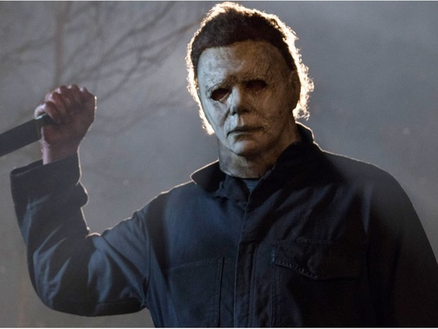 Does the Halloween Reboot Leave Room For a Sequel? Here's Why We're Suspicious