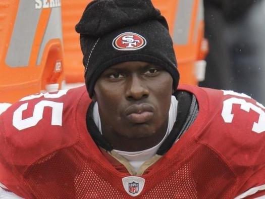 Ex-NFL Player Behind Horrific Mass Murder-Suicide In South Carolina Home