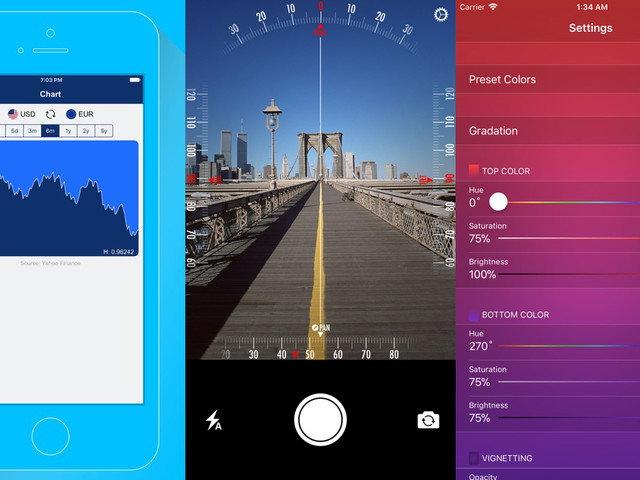 7 paid iPhone apps on sale for free on September 20th