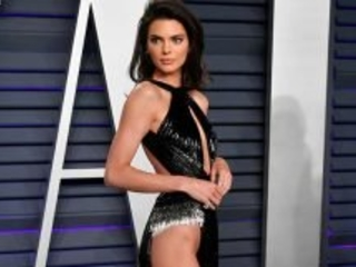 Kendall Jenner's Body Part She Wishes People Paid Attention To