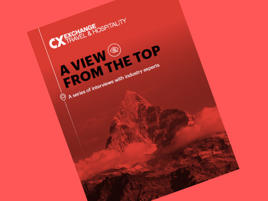 Focus: Industry experts divulge insights into the future of travel and hospitality