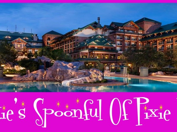 Why Are Disney Fans So Harshly Judgmental About New Resort Hotel Theming?