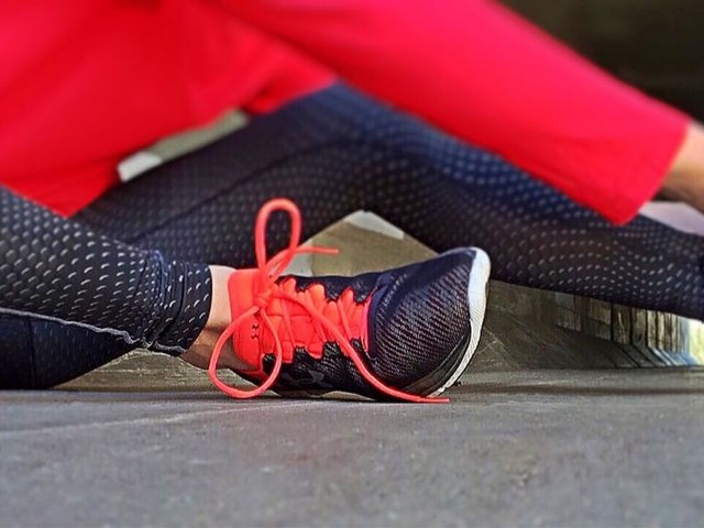 Benefits of exercise may one day come in a pill