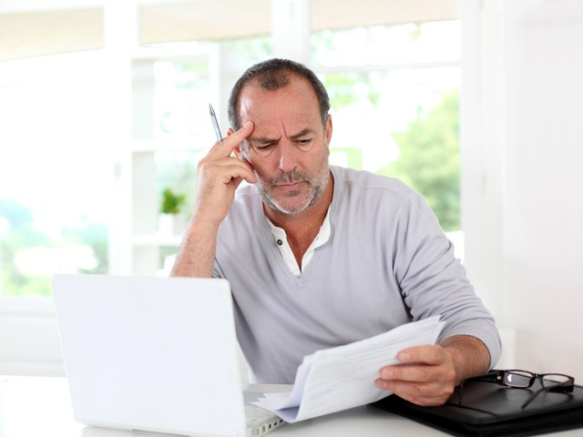 Three retirement planning blunders that may cost you a fortune - USA TODAY