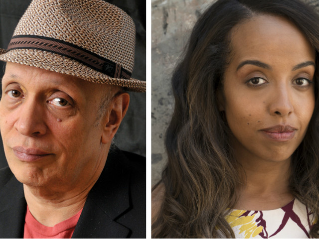Walter Mosley's 'The Man In My Basement' Film Adaptation Enlists Rising Director Nadia Latif; Protagonist Pictures Onboard