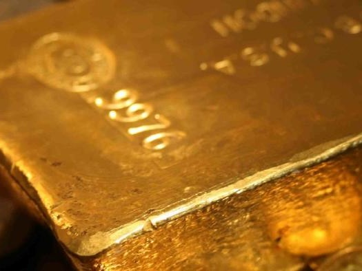 Peter Schiff: Gold Will Explode; The Dollar Will Implode When The Markets Figure This Out