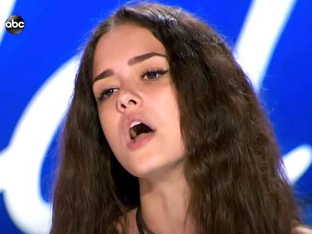 Watch 'American Idol' Singer Who Will Be 'The Damn Winner,' Luke Bryan Says
