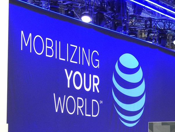AT&T to discontinue wholesale legacy inward assistance service, cites low usage