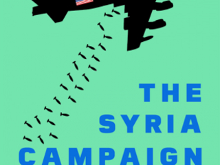 """The Syria Campaign""-Redux: Inside The Shadowy PR Firm That's Lobbying For Regime-Change In Syria"