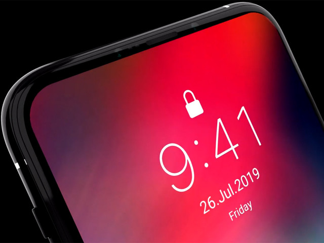 Report: Apple may release six different iPhone 12 models in 2020