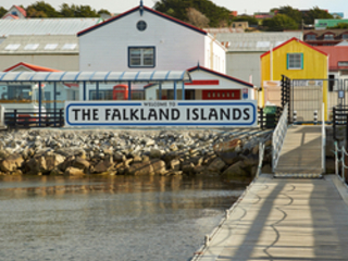 A guide to finding the best prepaid SIM card when travelling to the Falkland Islands